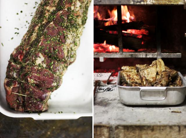 meat-poggio-alloro