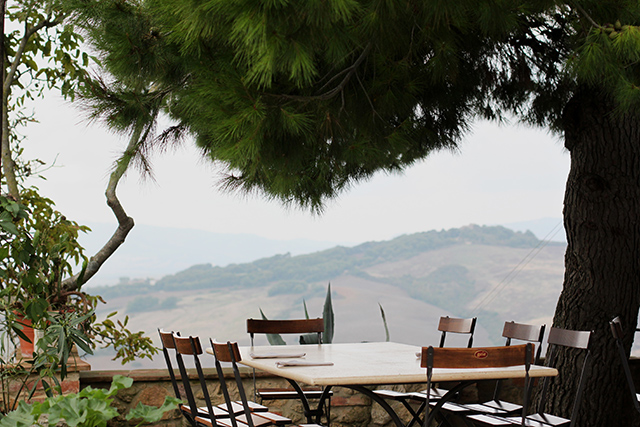 podere-il-casale-views-IMG_1344-blog